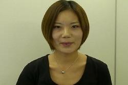 韓国語パクナヨン02.jpg